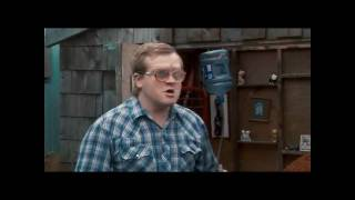 Trailer Park Boys: Bubbles Collection - Here Kitty Come Kitty!