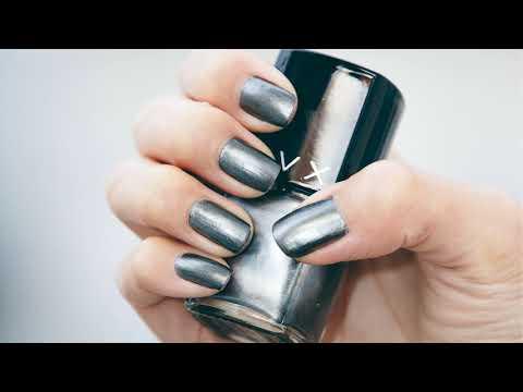 Как разбавить лак для ногтей в домашних условиях