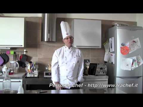 scuola di cucina professionale i preventivi degli chef a On scuola di cucina professionale