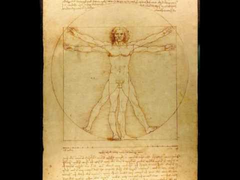 Pythagoreans and Sculptors: The Canon of Polykleitos