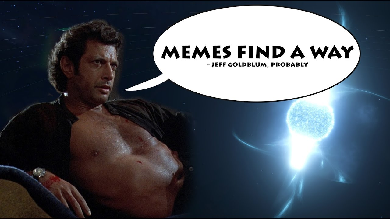 maxresdefault stellaris mod spotlight 20 memes find a way youtube