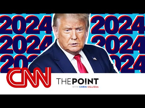 Donald Trump 2024? Why he may run again