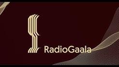 RadioGaala 2020 - kaupallinen radio 35 vuotta