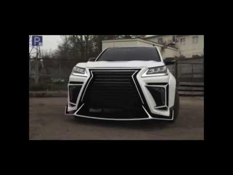 АвтоПорт ДВ