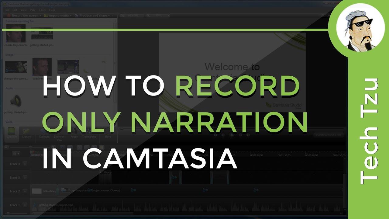 Just how to Produce a Record Narrative