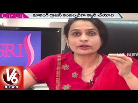 Beauty Tips | Safety Precautions for Skin in Summer | City Life | V6 News