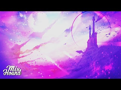 Chillstep | Shwin - Surreal (Initiation Remix)