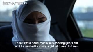 Syria's Sex Slave's...