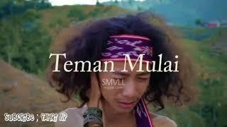 Jennie - Solo   Reggae Cover Smvll  Iri Hati Saat Lihat Teman Cinta Cintaan Lalu