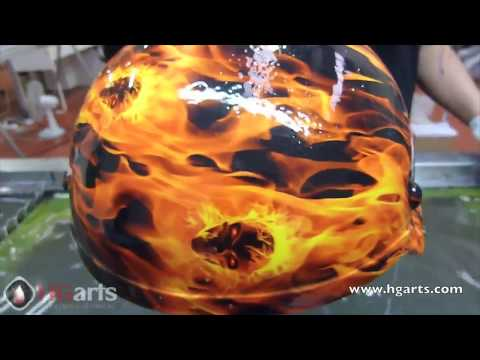 HYDRO DIPPING - HYDROGRAPHICS | Best Dipping Compilation