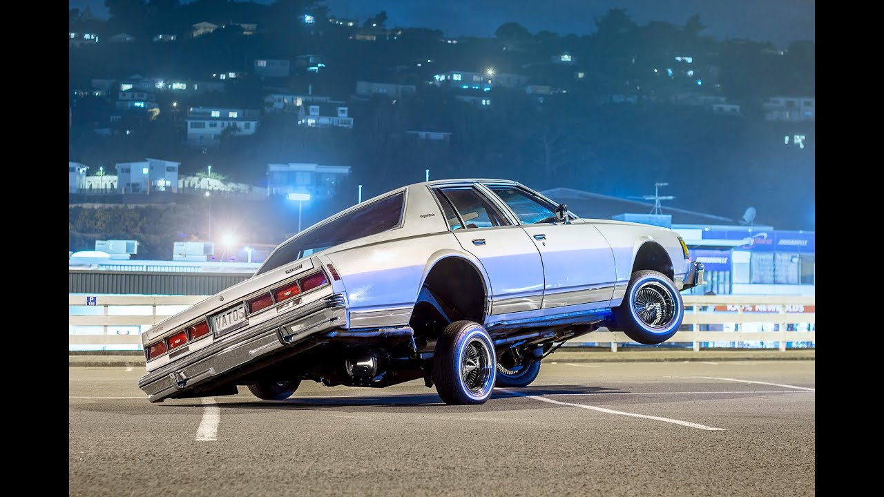 chevrolet quincy chevrolet cars new used chevy reviews switch sessions steve s 1979 chevrolet caprice lowrider