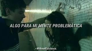 Green Day - Brutal Love / Subtitulado
