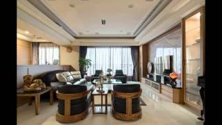Suite Plans  Master Bedroom Suite Plans  Floor Plan Oversized Master Suite Features Two