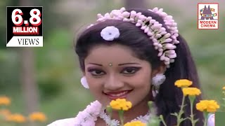 Malligaiye Malligaiye Thoothaga Po | Karthik | K.J.Yesudas | Ilaiyaraja | மல்லிகையே மல்லிகையே