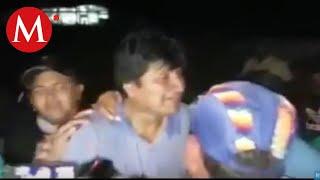 Así_despidieron_a_Evo_Morales_ante_su_salida_hacia_México