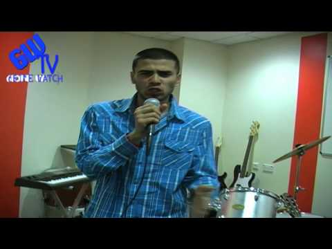 GWTV Freestyle Session 'DEMO'