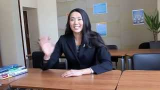 Курсы английского French and English in Kazakh(, 2012-12-05T16:21:06.000Z)