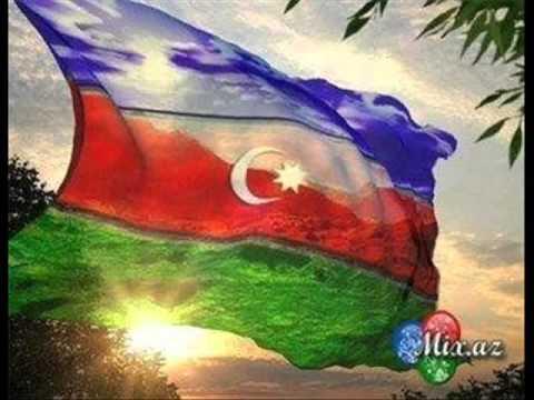 Azerbaycan esgeri.......