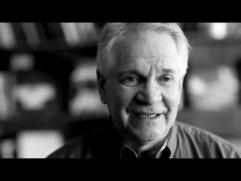 Chapman & Sons Bookbinders from Nil Santana on Vimeo
