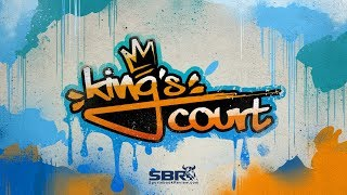 College Basketball Betting, Picks and Predictions | King's Court | Monday, February 18th