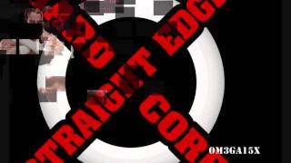 Living Colour Cult of Personality Lyrics (CM Punk 2011)