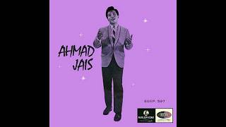 Video FULL ALBUM AHMAD JAIS - 148 LAGU-LAGU KENANGAN LALU download MP3, 3GP, MP4, WEBM, AVI, FLV Agustus 2018