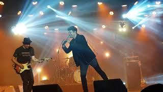 Gambar cover KK | Live In Sydney | Tu Jo Mila