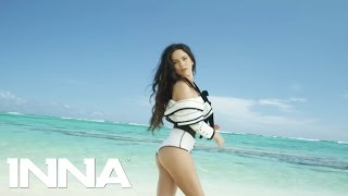 INNA - Heaven | Official Music Video(Official music video by INNA performing the single