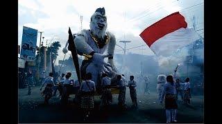 Download lagu ANOMAN RAKSASA di Karangmojo Gunungkidul