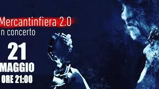 """""""Dolcenera"""" - De Andrè - Cover"""