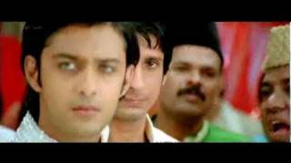 Toh Baat Pakki - Official Trailer [HD] Preview Planet