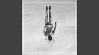 Play FEVER
