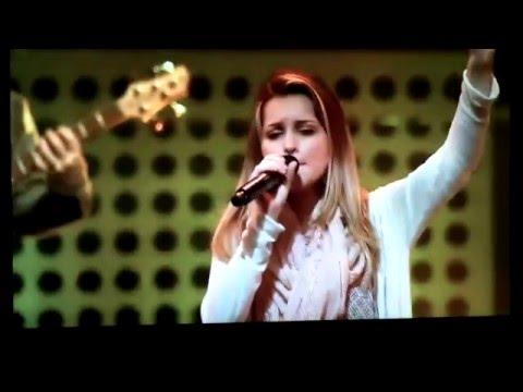 1/24/16 - Christ Fellowship (Palm Beach Gardens) opening worship set