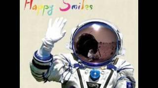 t.A.T.u. - Little People (Happy Smiles) 21-10-08