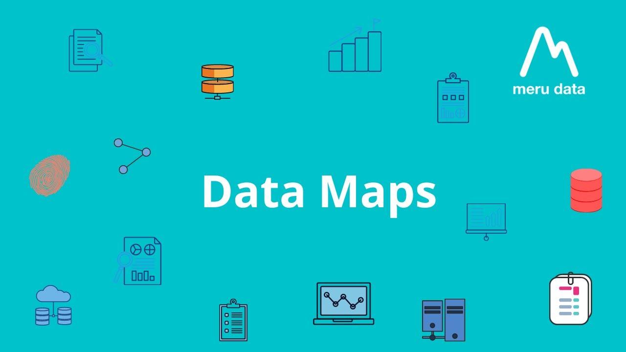 Meru Data Map 2020 07