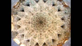 Download Schaykh Mishary al-Afasy - Surah al-Baqarah