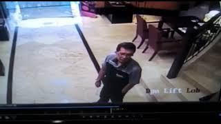 Video Ponsel di Kantong Pria di Semarang Tiba-tiba Meledak download MP3, 3GP, MP4, WEBM, AVI, FLV Januari 2018