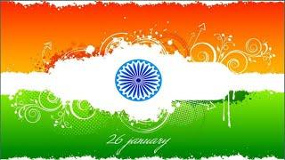 Republic Day Status Video || 26 January Status || Desh Bhakti Status || Whatsapp Status Video