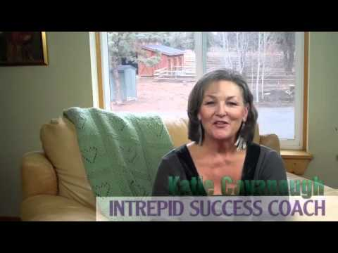 Business Women Mentoring Programs: Are You Courageous