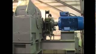 Производство конвейеров на ООО