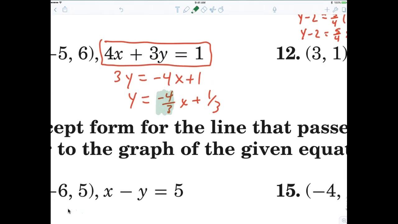 Workbooks Holt Algebra 1 Worksheets Free Printable Worksheets