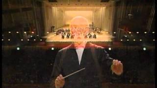 Paavo Järvi,Beethoven Symphony No. 5  パーヴォ·ヤルヴィ ベートーヴェ「運命」