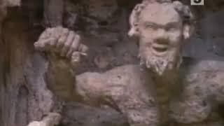 Аттила   Бич Божий или история самого кровавого завоевателя средневековой Европы