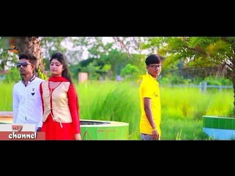 New Santali Album video//Jaha Manere Ashatahele