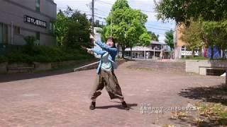 かつて高校の文化祭で踊った(実質人生初踊ってみた)ハッピーシンセサ...