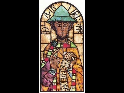 History of Sephardic Negro Jews