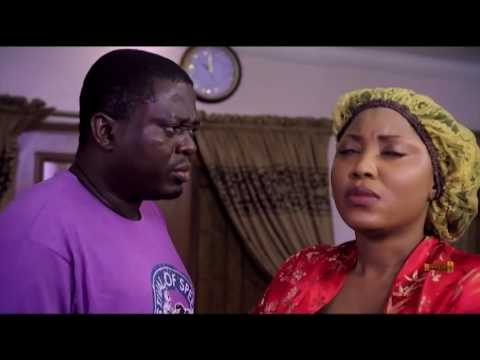 Angola - Latest Yoruba Movie 2015. | by MovieKinGG