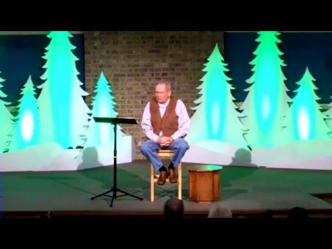 Lynn Anderson, Session 2, Dec 5, 2015