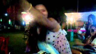 Video-2012-05-18-22-31-52.mp4