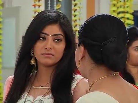 Kora Kagaz Star plus serielle Suhani